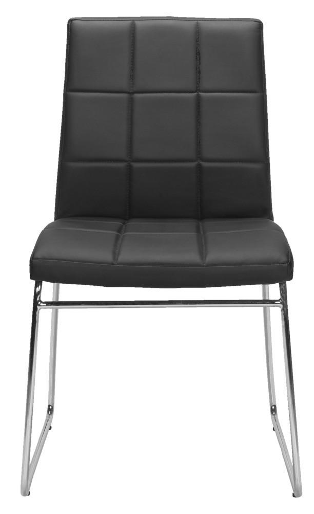 Eetkamerstoel   Goedkope eetkamerstoelen van Leen Bakker  u0026 eettafel stoelen