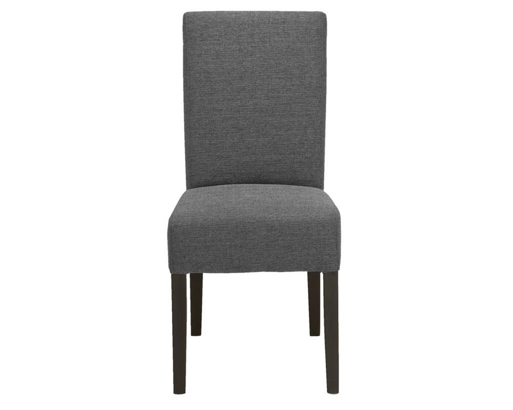 ...  Goedkope eetkamerstoelen van Leen Bakker & eettafel stoelen