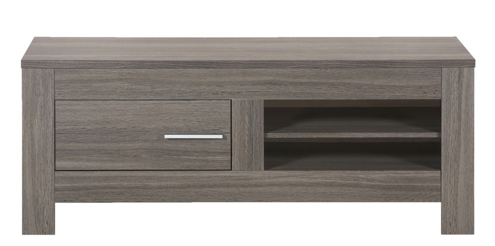 Dressoir astrid hoogglans wit 3 deuren dressoir bed for Zwevend ladenblok