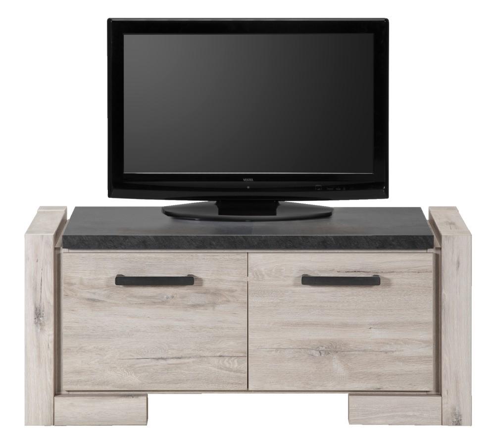 TV Meubels ? LEEN BAKKER tv of audio meubelen   audiomeubel , tv dressoir of kasten
