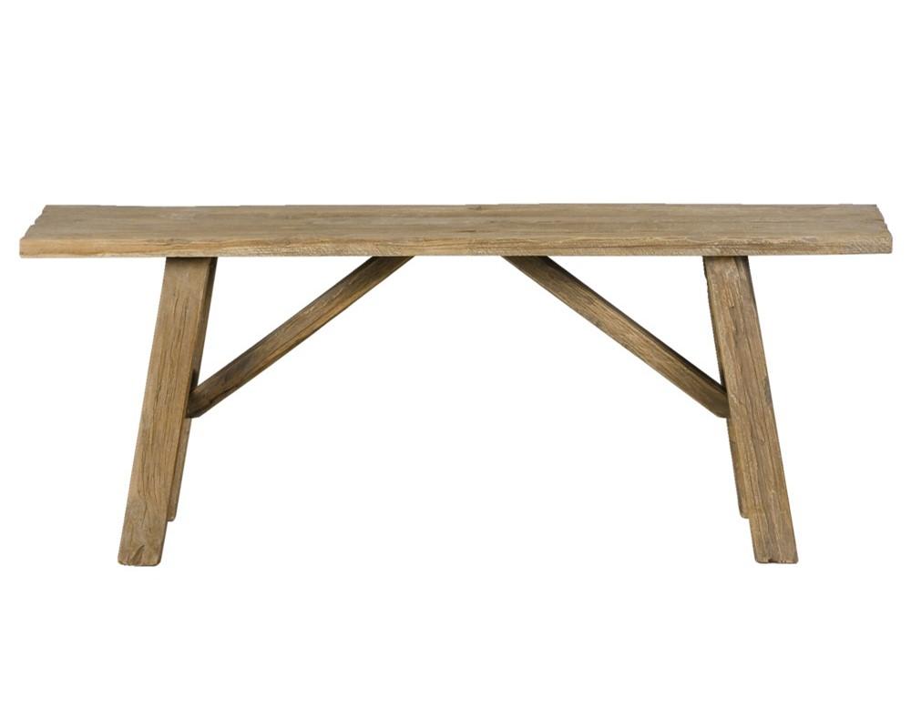 Design krukje badkamer home design idee n en meubilair inspiraties - Exotisch onder wastafel houten meubilair ...
