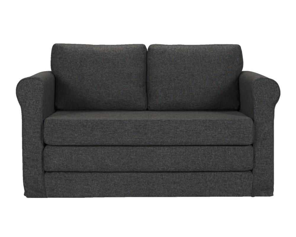 Leen bakker fauteuil de bureau 28 images canap 233 fauteuil lit