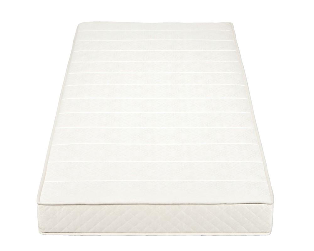 complete slaapkamer goedkoop consenza for meubels ideen