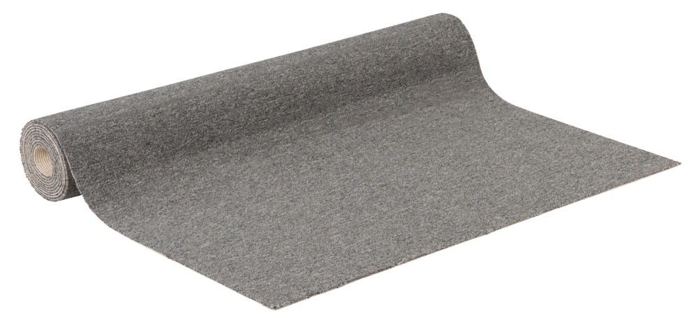 tapijt sprint leen bakker tapijt sprint leen bakker kopen tapijt ...