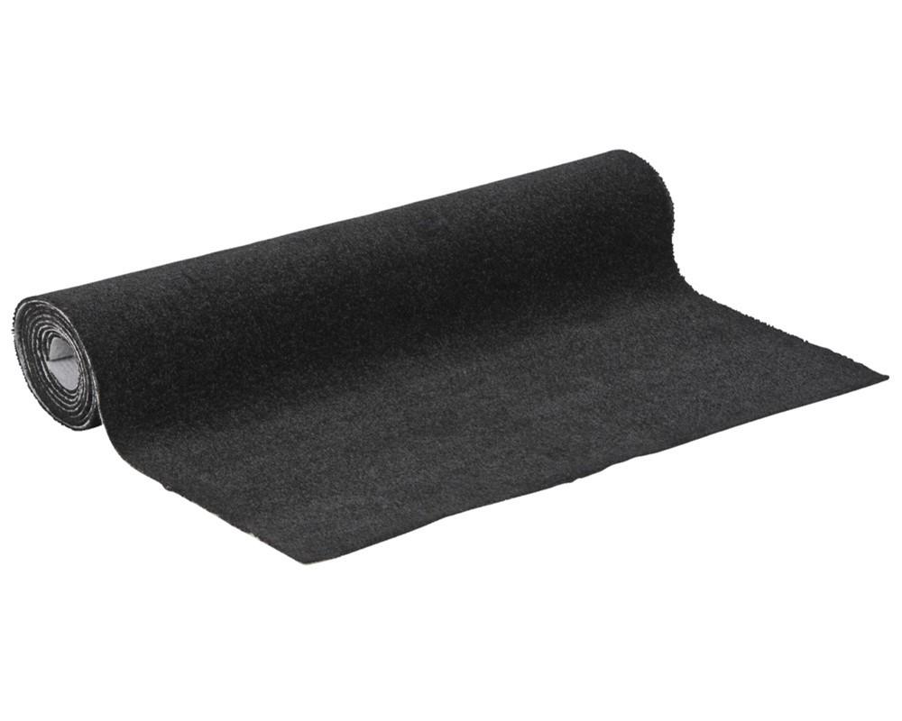 Leen bakker slaapkamer tapijt ~ [spscents.com]