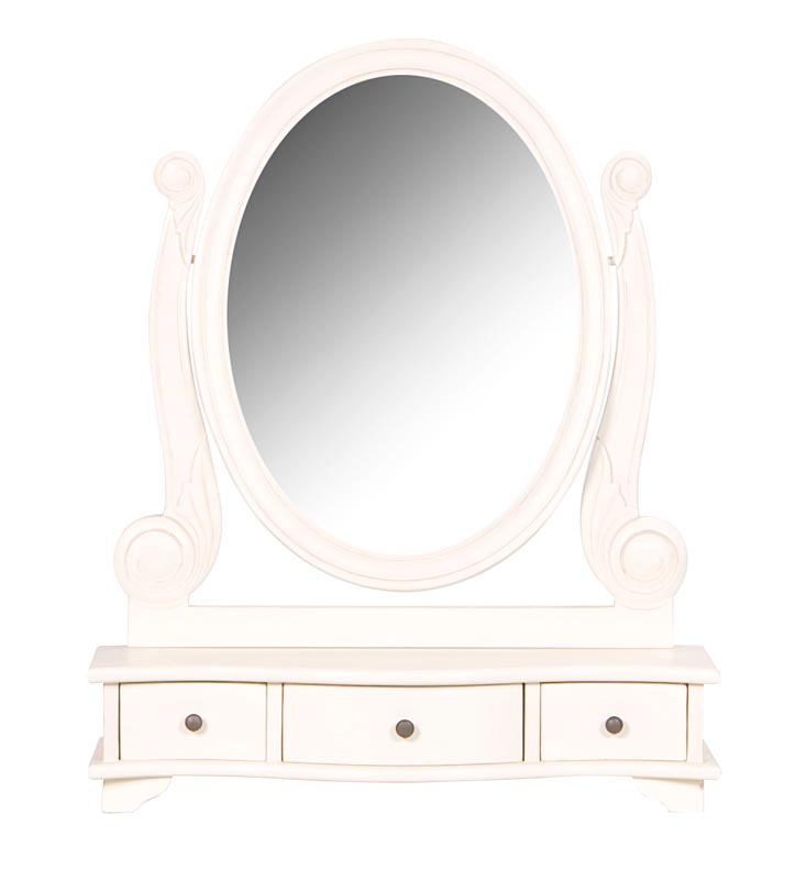 Style your room for Goedkope barok spiegel