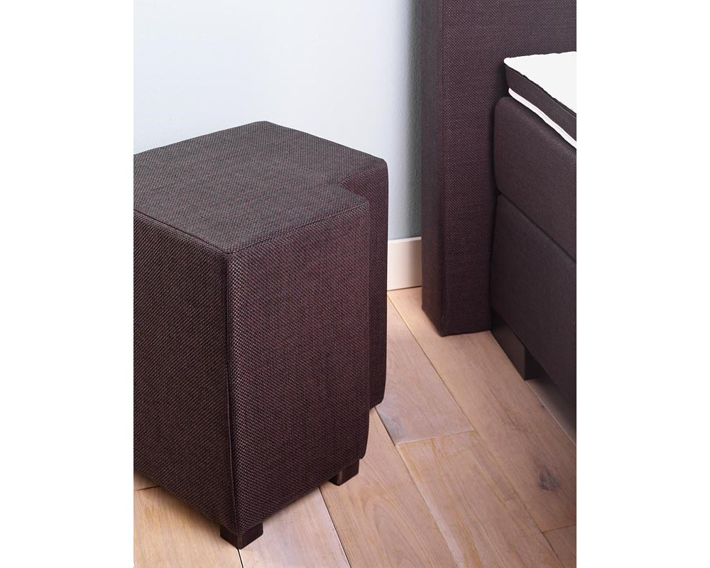 Nachtkastjes leenbakker - Moderne nachtkastje ...